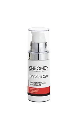 ENEOMEY - DAYLIGHT C20