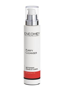 ENEOMEY - PURIFY CLEANSER