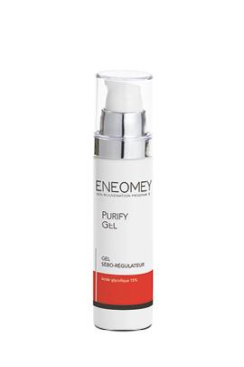 ENEOMEY - PURIFY GEL
