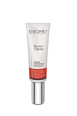 ENEOMEY - REPAIR CREAM
