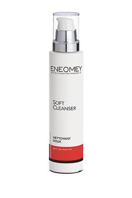 ENEOMEY - SOFT CLEANSER