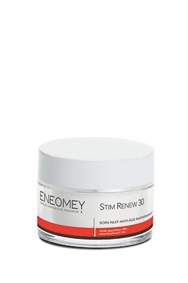 ENEOMEY - STIM RENEW 30