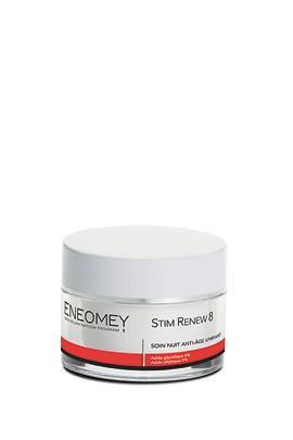 ENEOMEY - STIM RENEW 8
