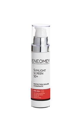 ENEOMEY - SUNLIGHT SCREEN 50+ 2